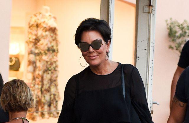 Kris Jenner detalla cómo convirtió a su ex Caitlyn en una estrella millonaria tras su boda