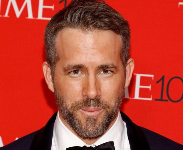 Ryan Reynolds lamenta la muerte de una doble en el rodaje de 'Deadpool 2'