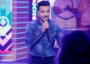 El cantante está trabajando en una nueva colaboración sobre la que no puede dar más detalles, pero con la que tratará de emular el éxito de su tema junto a Daddy Yankee.