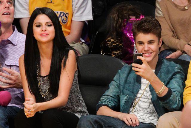 Selena Gómez es víctima de hackeo en instagram y Justin Bieber sale perjudicado