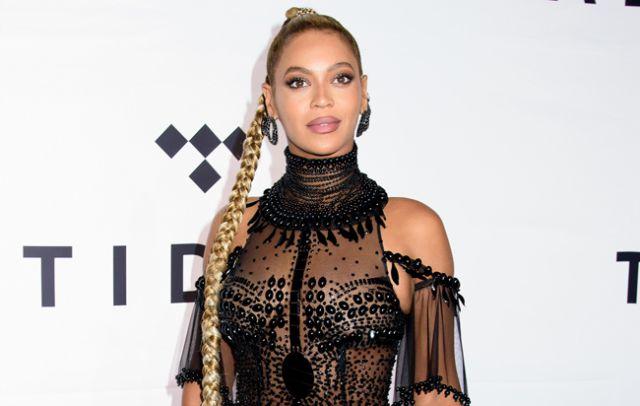 Beyoncé y Barbra Streisand encabezarán un concierto para las víctimas del huracán Harvey