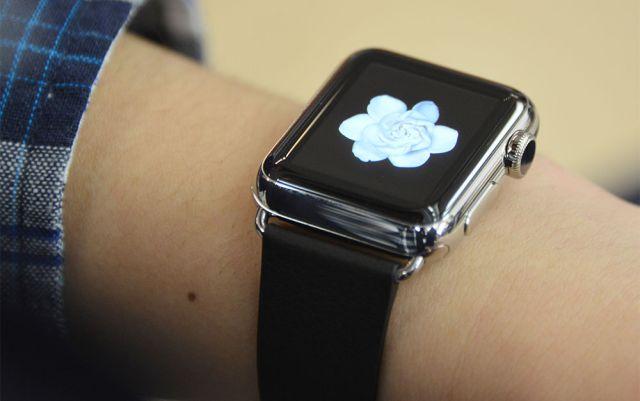 Los relojes inteligentes serán cada vez más intrusivos, alertan los expertos
