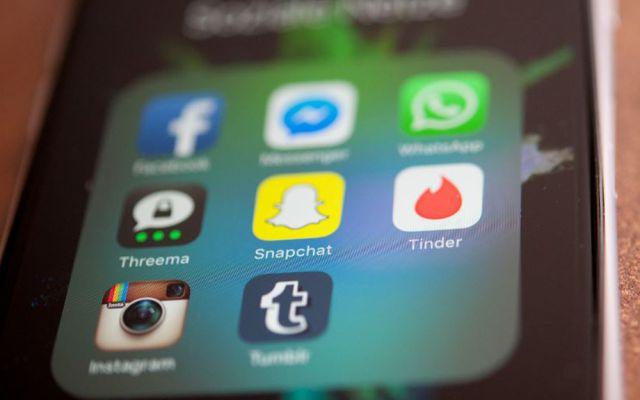 Apple reveló el nuevo iPhone X y muchos enloquecen en el mundo