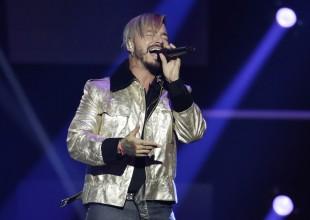 """El artista inicia el tramo estadounidense de su gira """"Energía"""" con siete conciertos totalmente vendidos y su éxito """"Mi gente"""" arriba en las listas de popularidad"""