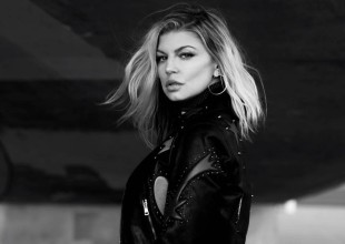 Fergie destila sensualidad junto a Nicky Minaj en su nuevo video 'You Already Know'