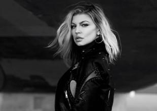 Fergie destila sensualidad junto a Nicky Minaj en su nuevo video 'You Already Know'