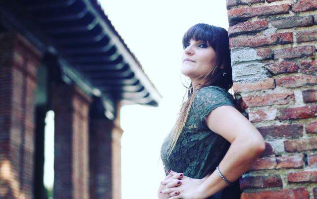 Conoce a Rozalén, la talentosa española que promete conquistarte