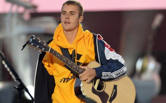 Justin Bieber no consigue casa por culpa de su reputación