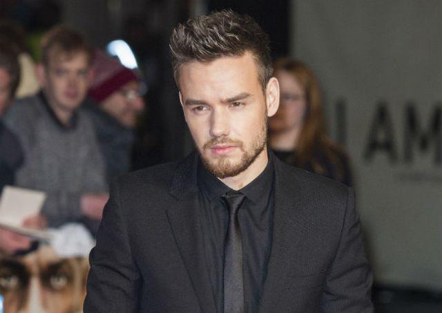 Liam Payne llegó a odiar su vida en One Direction