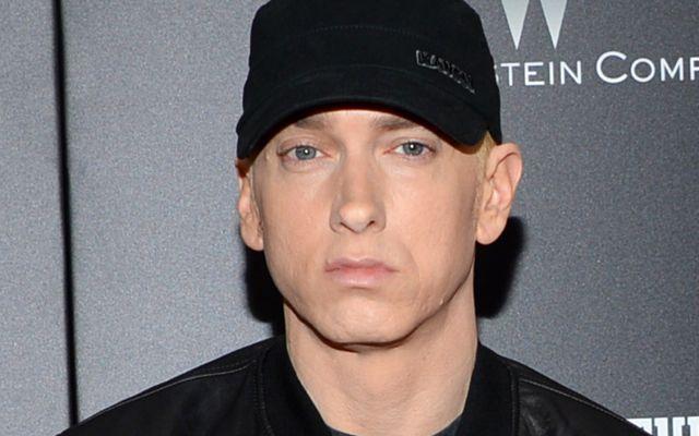 Las duras críticas de Eminem contra Donald Trump que muchos apoyan