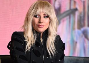 La cantante sigue informando a sus seguidores de los progresos que está haciendo en su larga recuperación a través de varias imágenes compartidas en su perfil de Instagram.