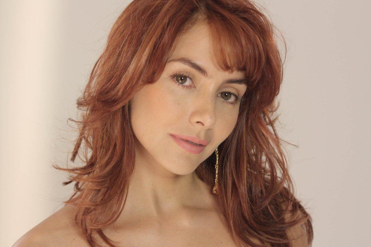 Andrea Lopez Nude Photos 60
