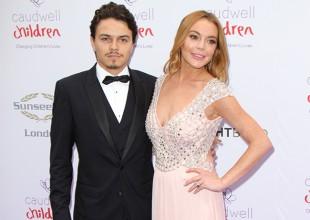 La actriz ha compartido un nuevo mensaje en Instagram en el que parece criticar la relevancia que se ha otorgado a las acusaciones de agresión