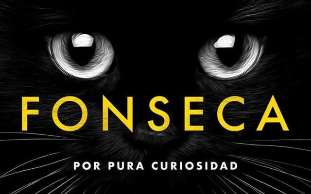 Fonseca lanza su nuevo sencillo