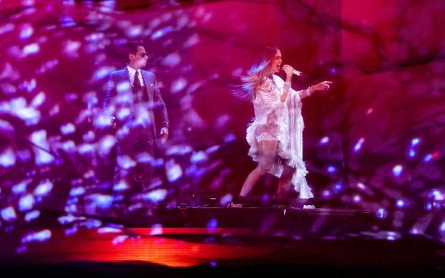 Juanes, Luis Fonsi y Maluma Actuaran en los Grammy Latino