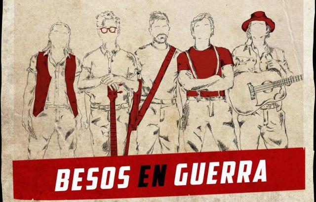 Morat y Juanes revelan su éxito mundial
