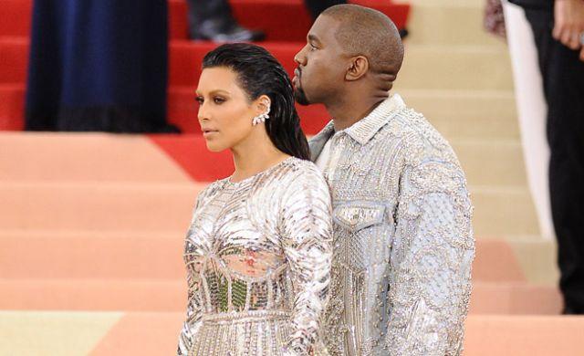Kanye West quiere crear su propio servicio de streaming