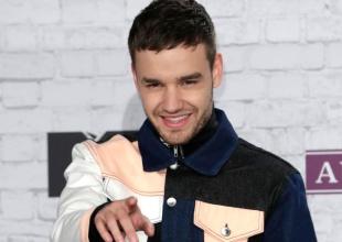 Liam Payne está deseando vivir su primera Navidad como padre
