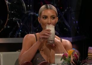 Que quede claro, la estrella televisiva no tiene intención de revelar o dar pista alguna sobre si sus hermanas Khloé y Kylie están o no embarazadas