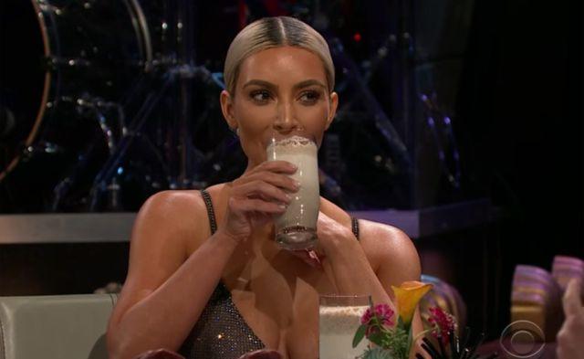 Kim Kardashian no piensa pronunciarse sobre los supuestos embarazos de sus hermanas