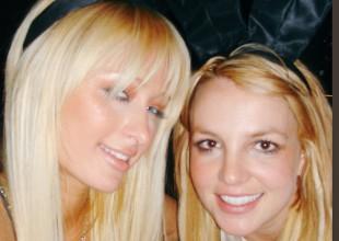 La DJ y empresaria ha tratado de adjudicarse la invención del selfie mostrando en su cuenta de Twitter uno que se tomó en 2006