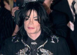 'Neverland', el rancho de Michael Jackson, podría convertirse en museo