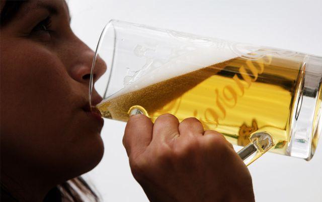 Sozavisimost al alcoholismo como luchar