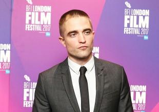 Robert Pattinson solo tiene 'buenos recuerdos' de la saga 'Crepúsculo'