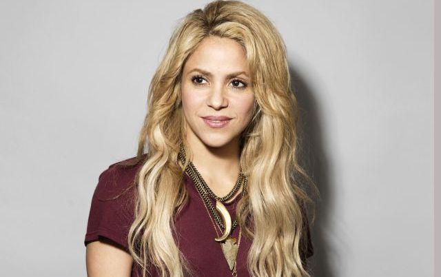 La radical medida que tomará Shakira para recuperar su voz