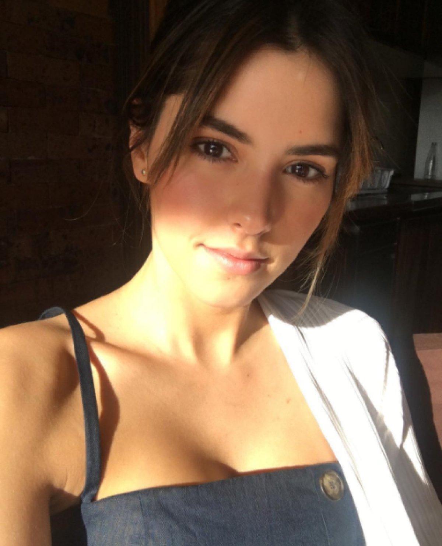La fuerte advertencia de Paulina Vega a sus seguidores irrespetuosos