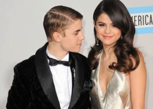 Esto opina la mamá de Justin Bieber sobre Selena Gomez