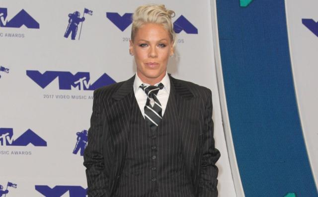 Pink entre estrellas que cantarán la semana del Super Bowl