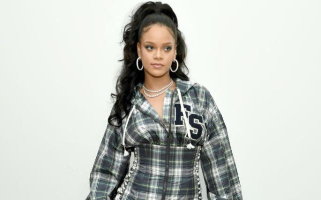 Tristes noticias para Rihanna