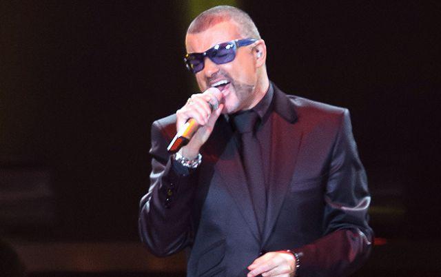 La familia de George Michael le rinde un sentido tributo en el primer aniversario de su muerte