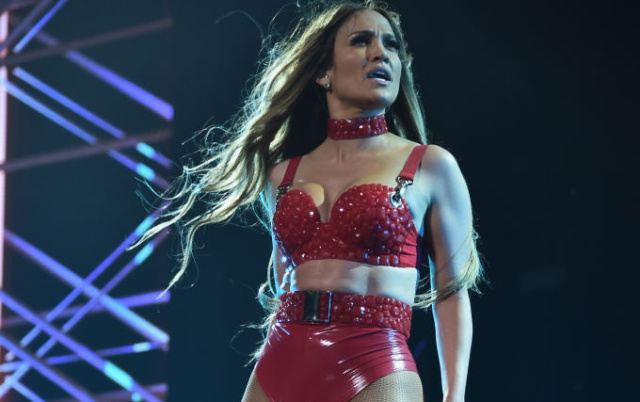 Jennifer Lopez volverá a ser parte de esta serie