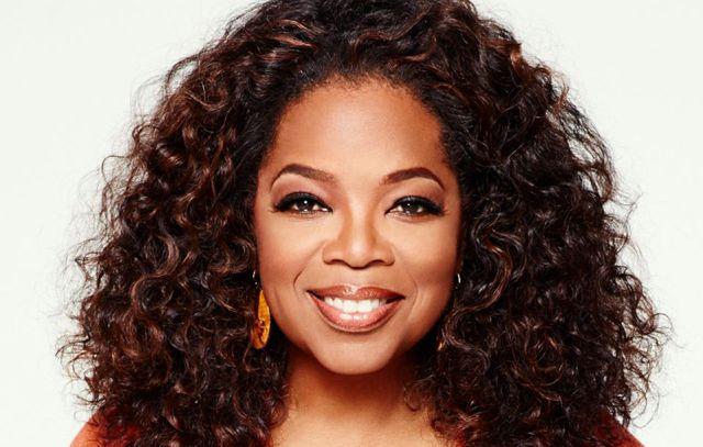El vergonzoso error en la portada de Vanity Fair con Oprah Winfrey y Reese Witherspoon