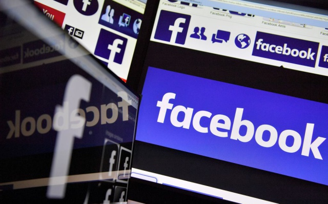¿Facebook es tan adictivo como el tabaco?