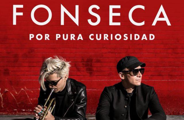 Fonseca y su nueva versión de