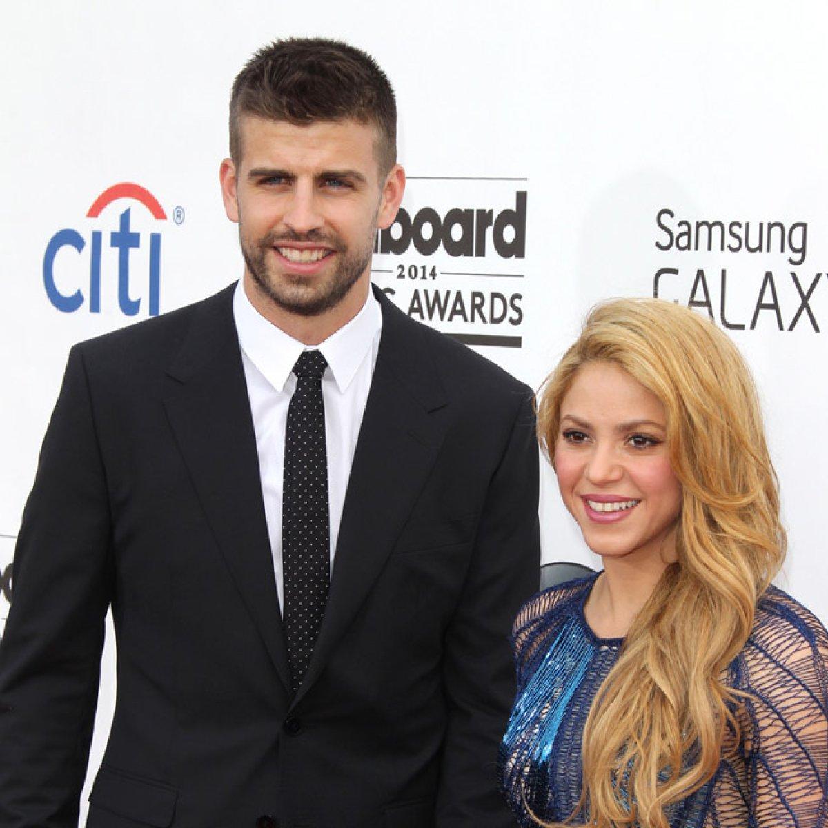 Shakira muestra a sus pequeños hijos jugando este deporte y el video se hace viral