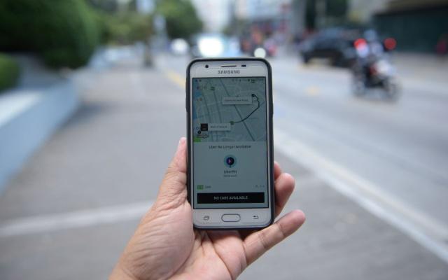Uber abarata precios con este nuevo servicio