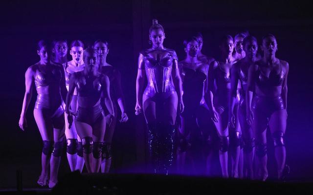 Beyoncé será uno de los headliners de Coachella 2018