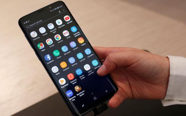 Samsung desvela novedades sobre la próxima gama de teléfonos Galaxy
