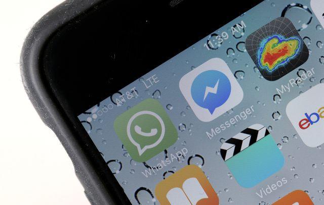 ¿Cómo enviar mensajes simultáneos en Whatsapp? Aquí te lo contamos