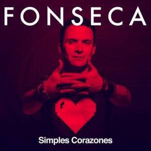 """Fonseca estrena su nueva creación musical """"Simples corazones"""""""