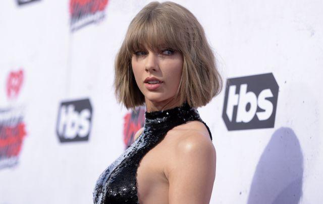 El curioso apodo que Taylor Swift le tiene a Camila Cabello