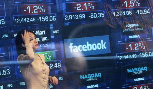 Conoce detalles sobre el escándalo de Facebook respecto al uso de datos privados
