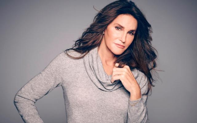 Caitlyn Jenner tuvo que pasar por quirófano para eliminar un carcinoma de su nariz