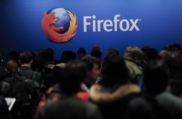 Mozilla retira su publicidad de Facebook en protesta por las filtraciones de datos privados