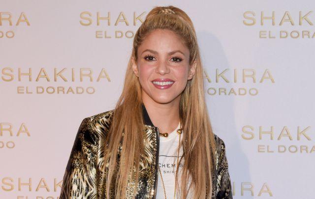 Piqué responde a los nuevos rumores de su separación con Shakira