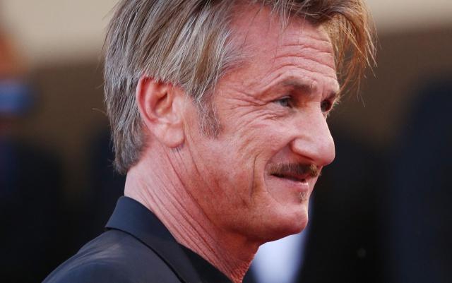 Sean Penn aún quiere muchísimo a su ex Madonna